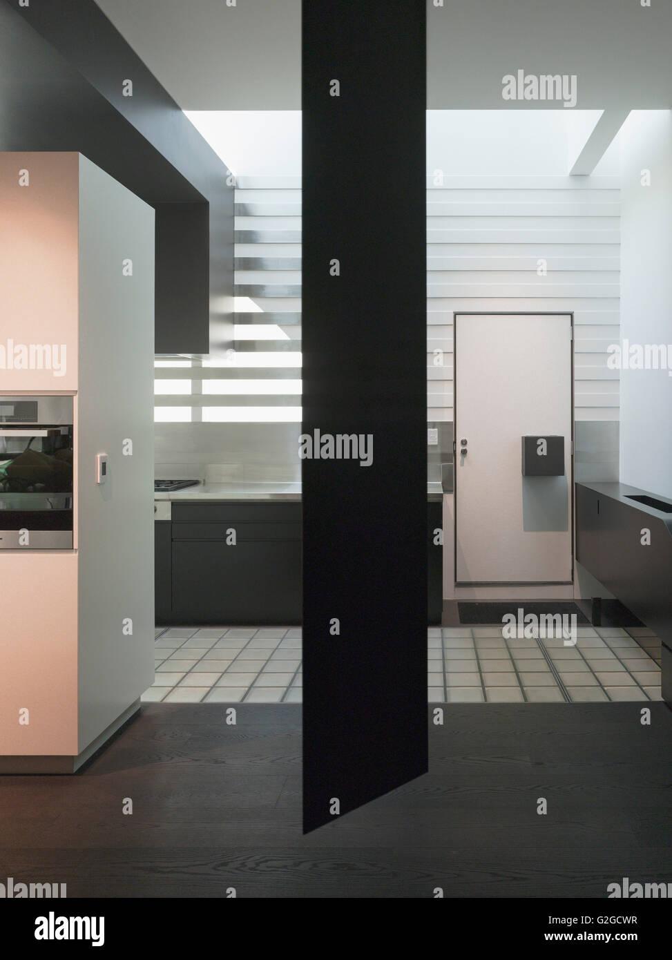 Entry W Stockfotos & Entry W Bilder - Alamy