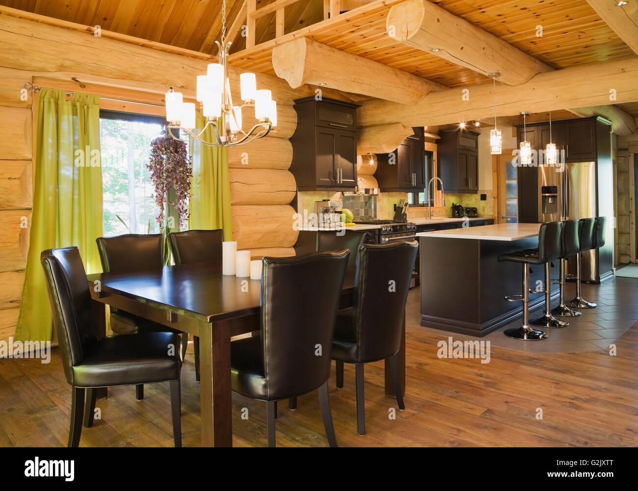Sthle esszimmer elegant esszimmer stuhl stenum with sthle for Stuhle mit lehne leder