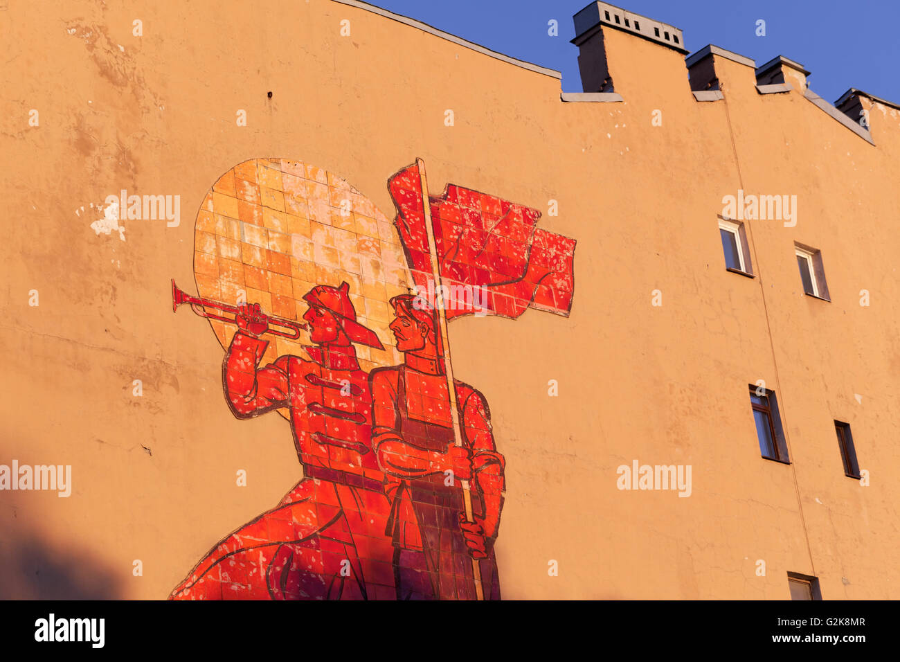 russia civil war red army stockfotos russia civil war red army bilder alamy. Black Bedroom Furniture Sets. Home Design Ideas