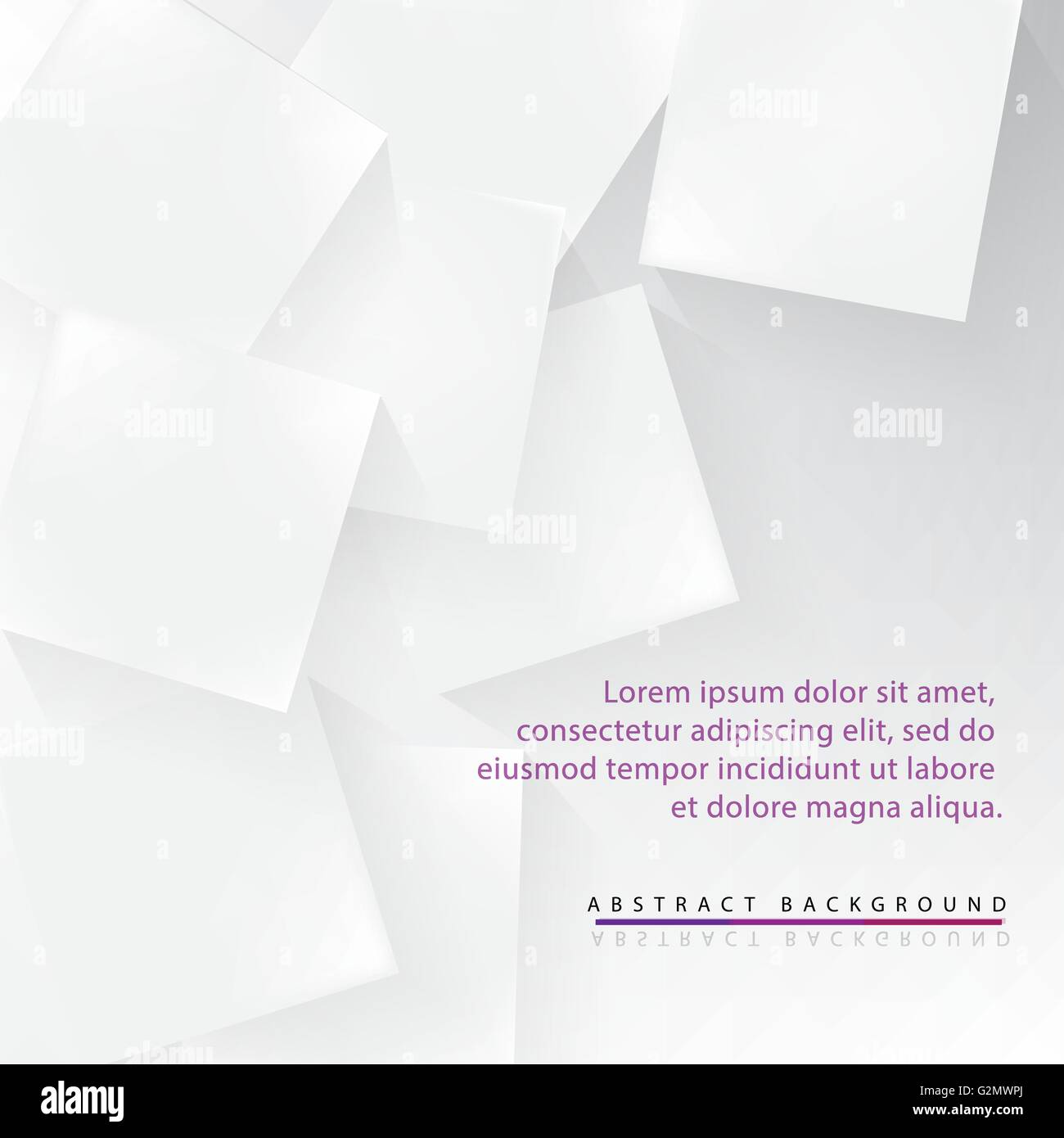 Niedlich Web Entwicklung Zitat Vorlage Bilder - Entry Level Resume ...