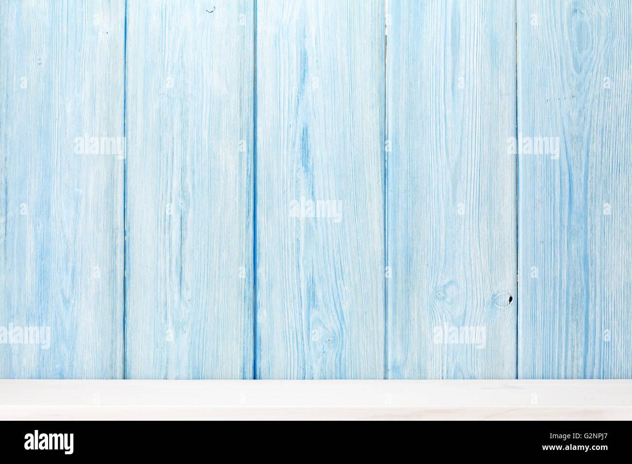 Wood Shelf Stockfotos & Wood Shelf Bilder - Alamy
