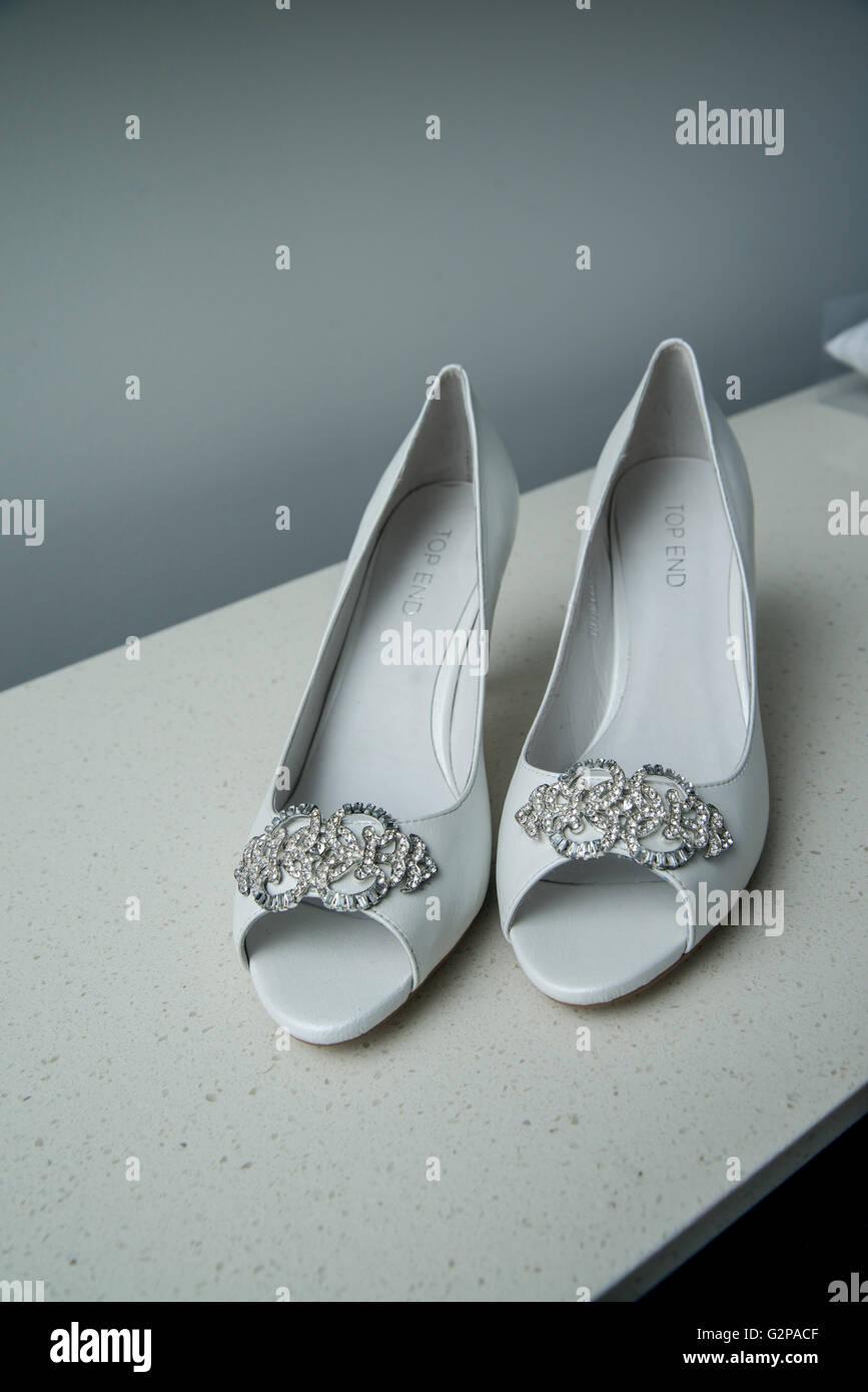 black high heels stockfotos black high heels bilder alamy. Black Bedroom Furniture Sets. Home Design Ideas