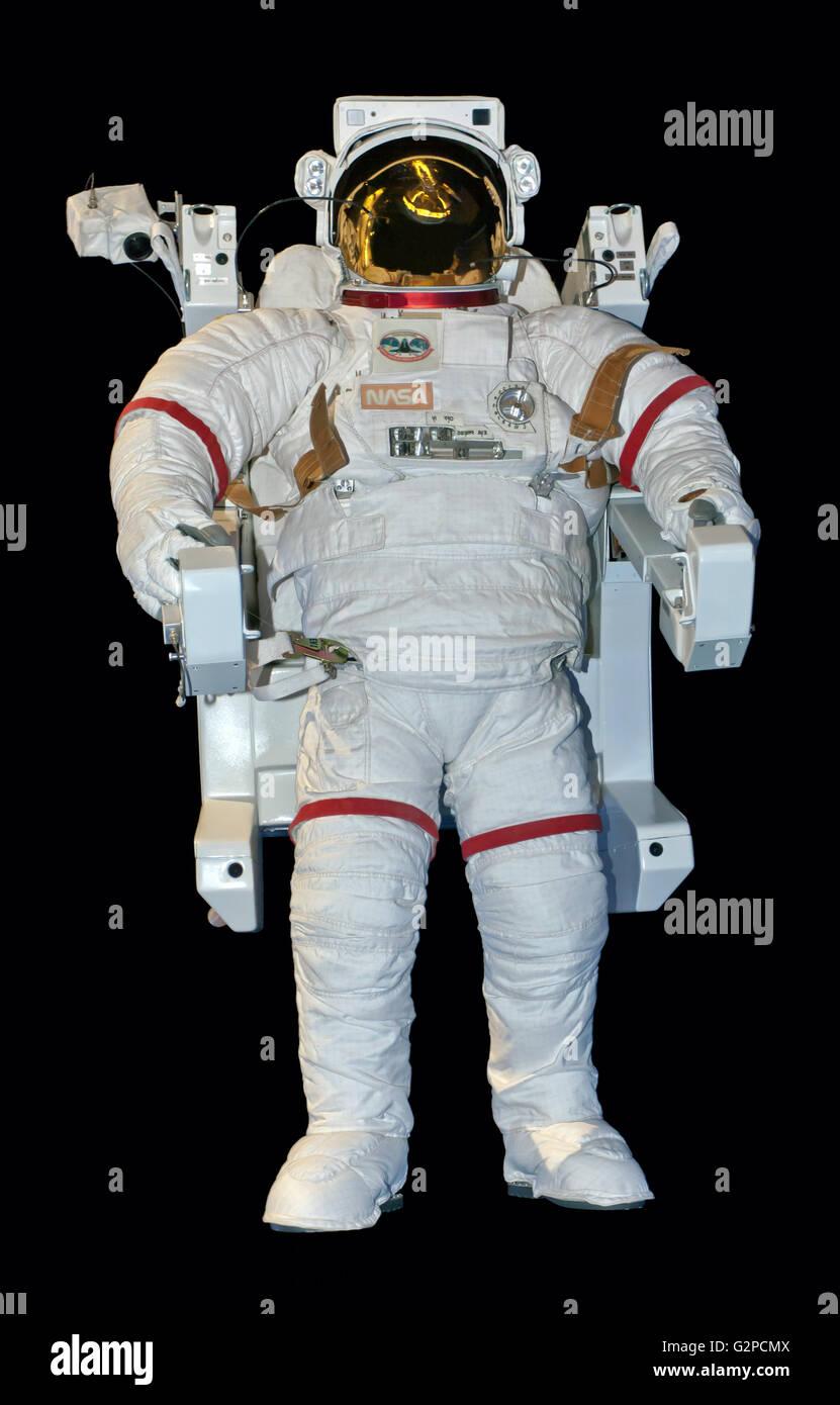 space shuttle kaufen - photo #30