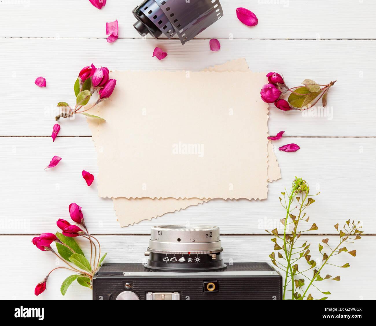 gro hausgemachte bilderrahmen galerie bilderrahmen ideen. Black Bedroom Furniture Sets. Home Design Ideas