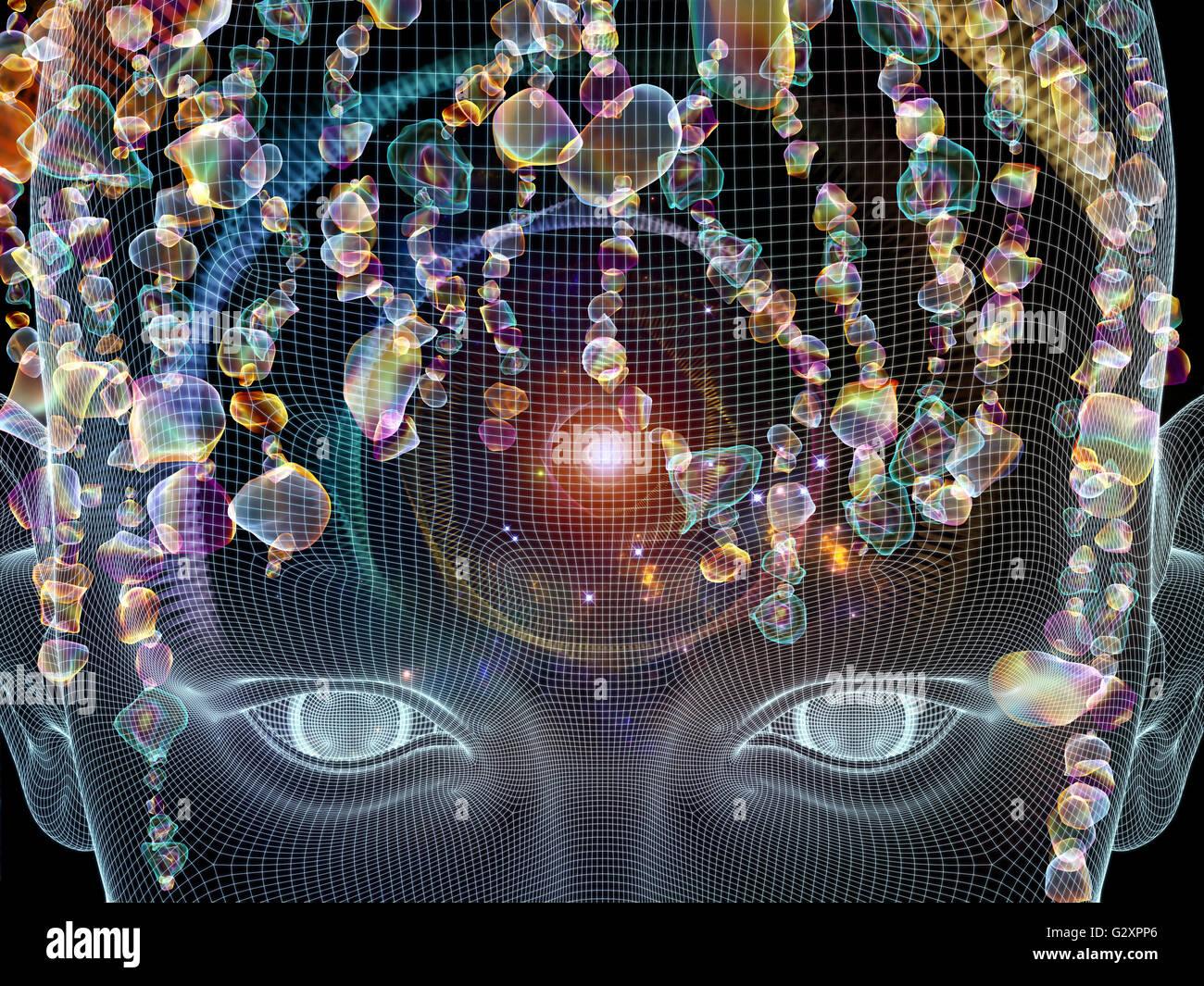Frame Of Mind Stockfotos & Frame Of Mind Bilder - Alamy
