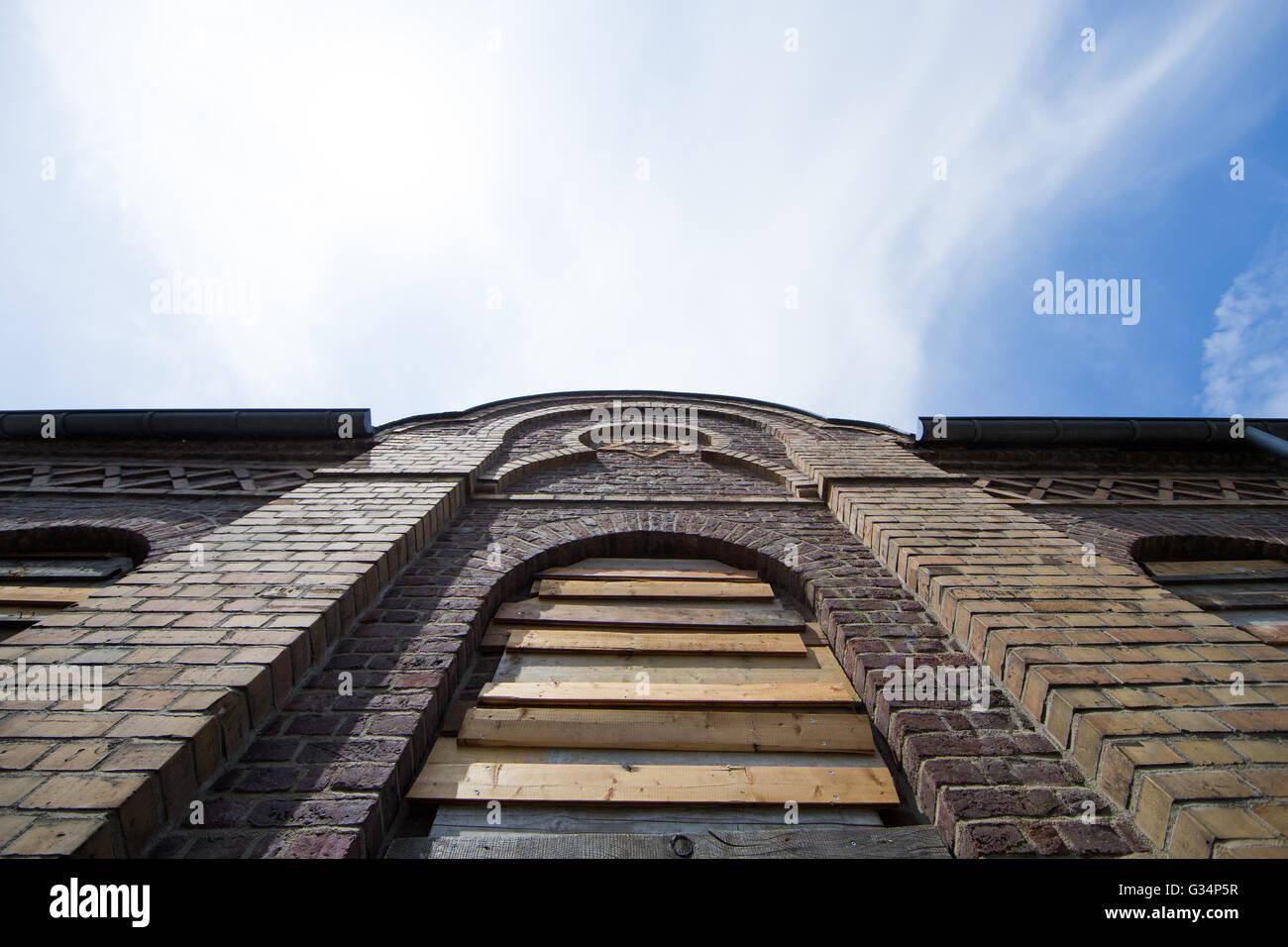 Fenster Pulheim pulheim stommeln stockfotos pulheim stommeln bilder alamy