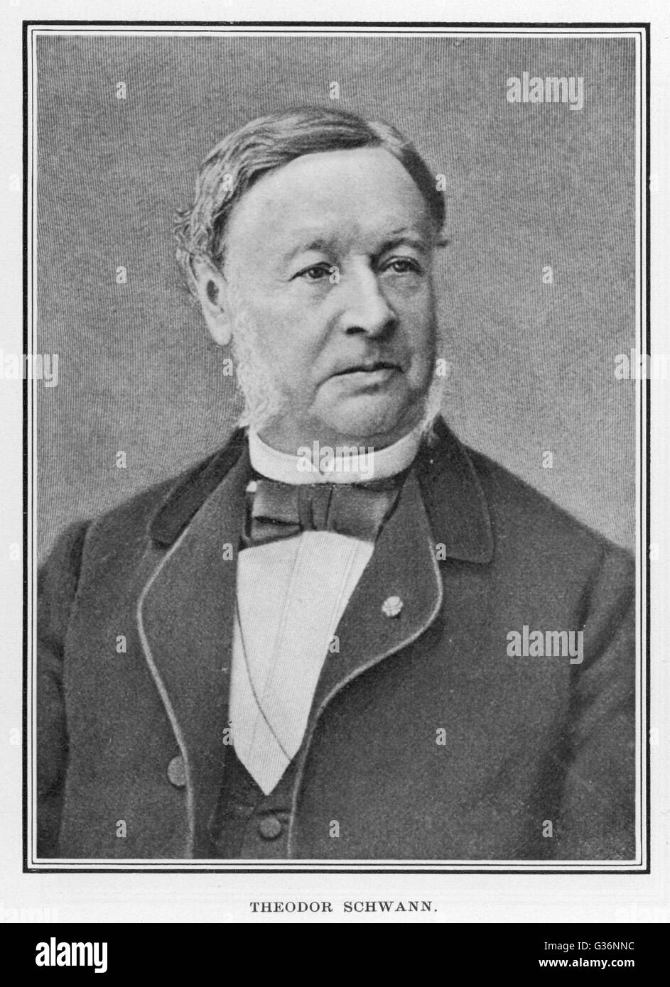 Physiologe Köln