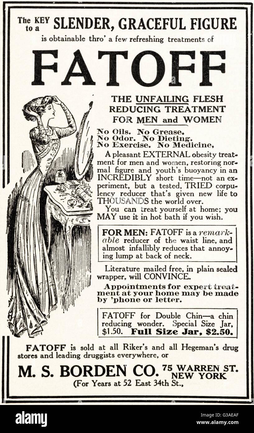 Werbung Anzeige Ceag Gruben Lampen: Original Alte Vintage American Magazin Anzeige Aus Der