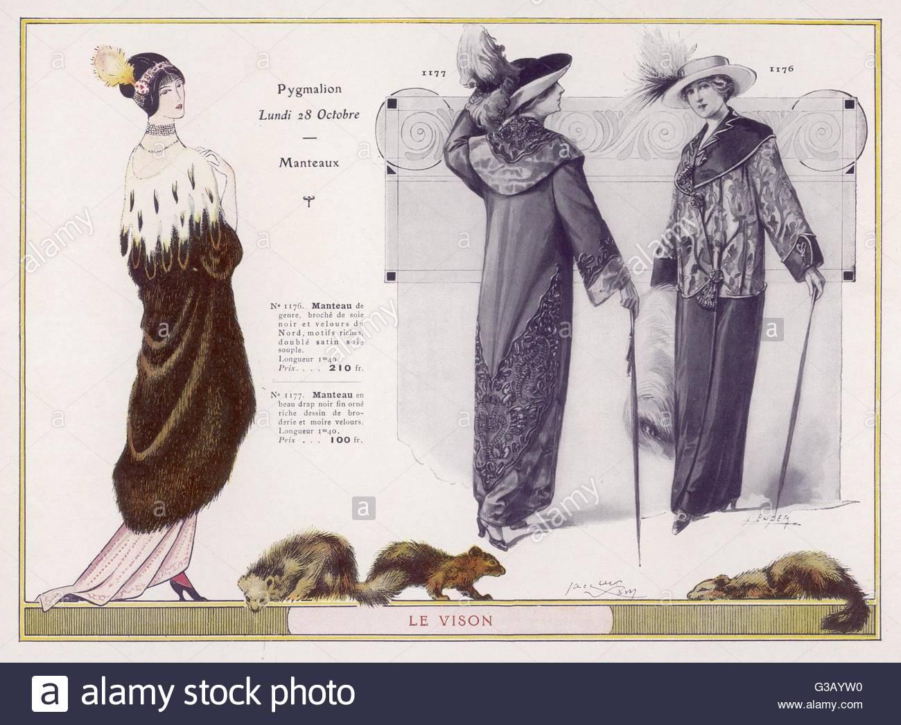 Silk Velvet Stockfotos & Silk Velvet Bilder - Alamy