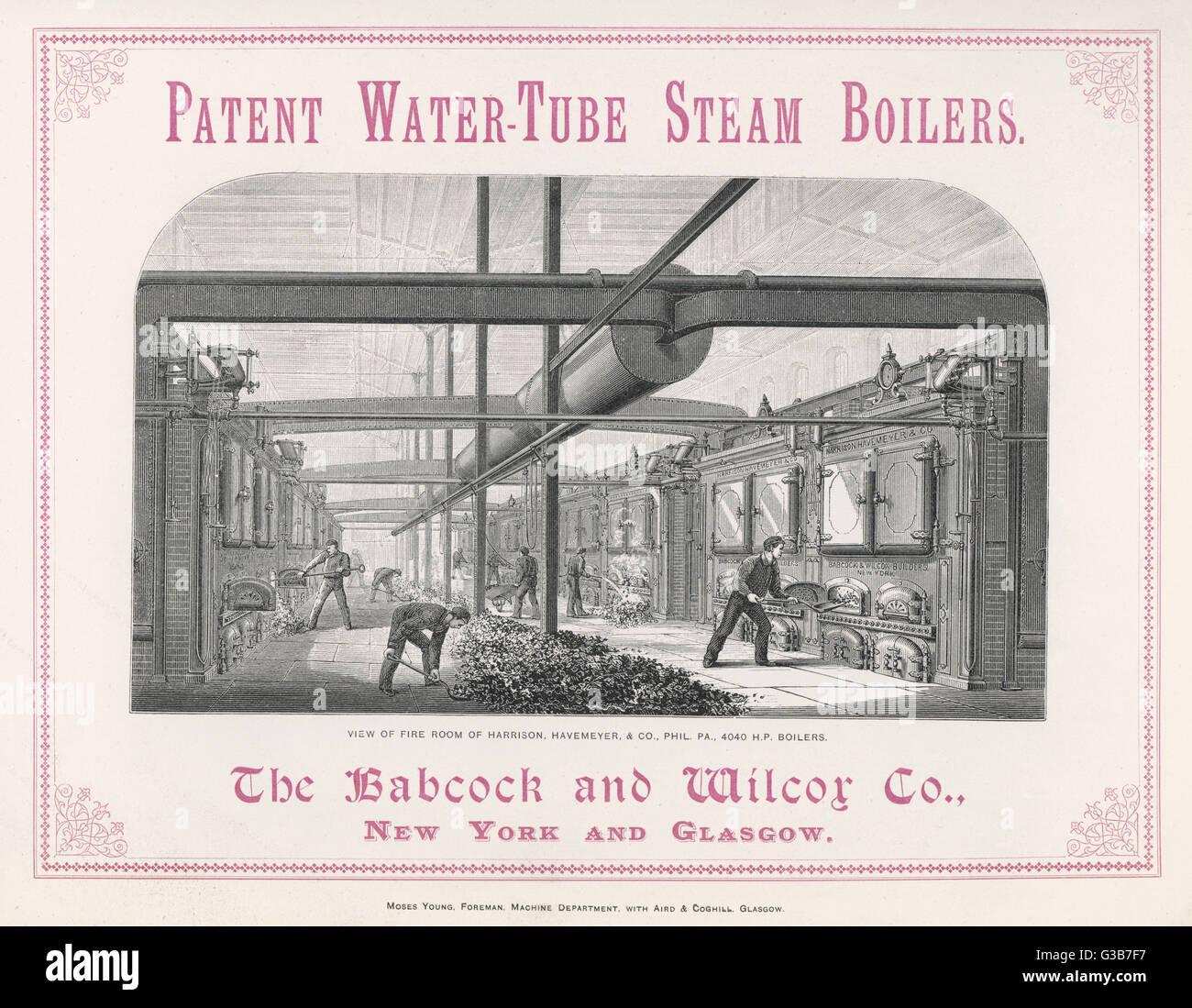 Patent Date Stockfotos & Patent Date Bilder - Alamy