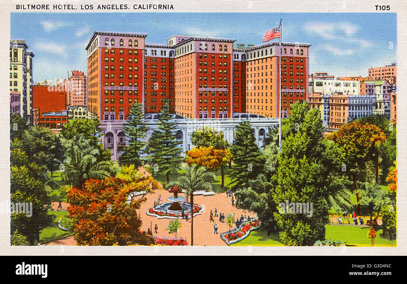 Usa 1930s Stockfotos & Usa 1930s Bilder - Alamy