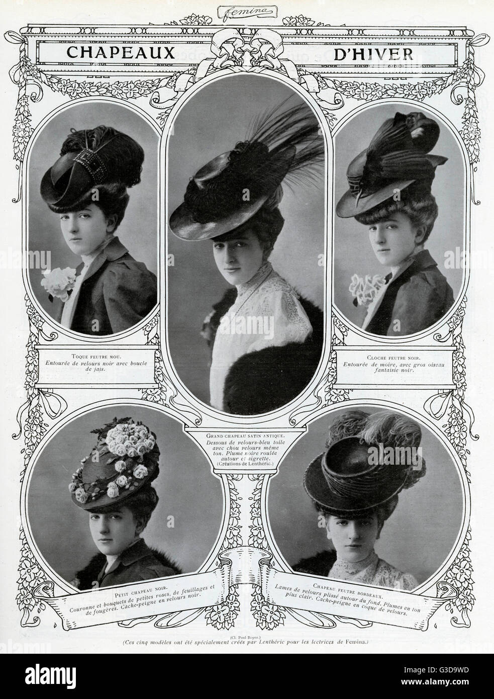 Der Aufgesteckte Hut Stockfotos Der Aufgesteckte Hut Bilder Alamy