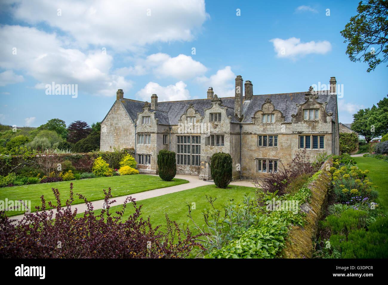 Herrenhaus England Kaufen