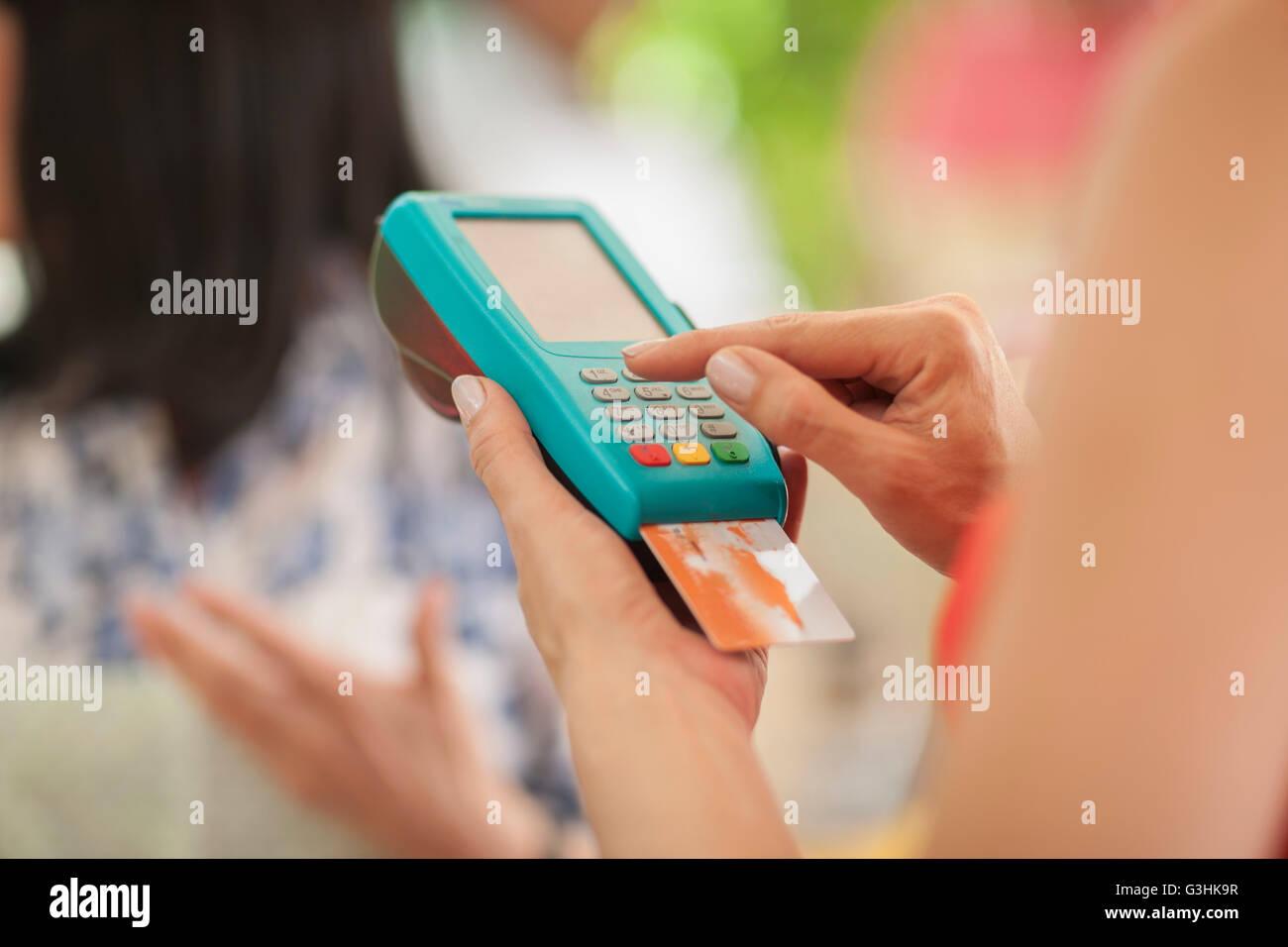 uk cheap sale many styles great fit Transitkarte Stockfotos & Transitkarte Bilder - Alamy
