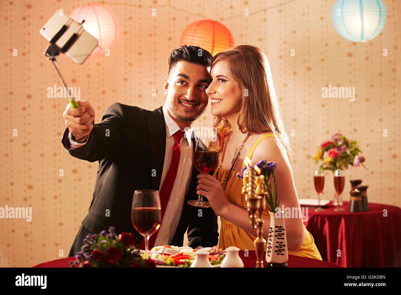 Kostenlose mobile Dating-Website in Europa
