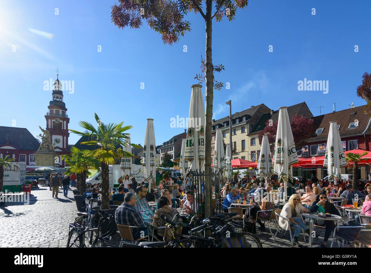 Mannheim stockfotos mannheim bilder alamy for Restaurant mannheim hafen