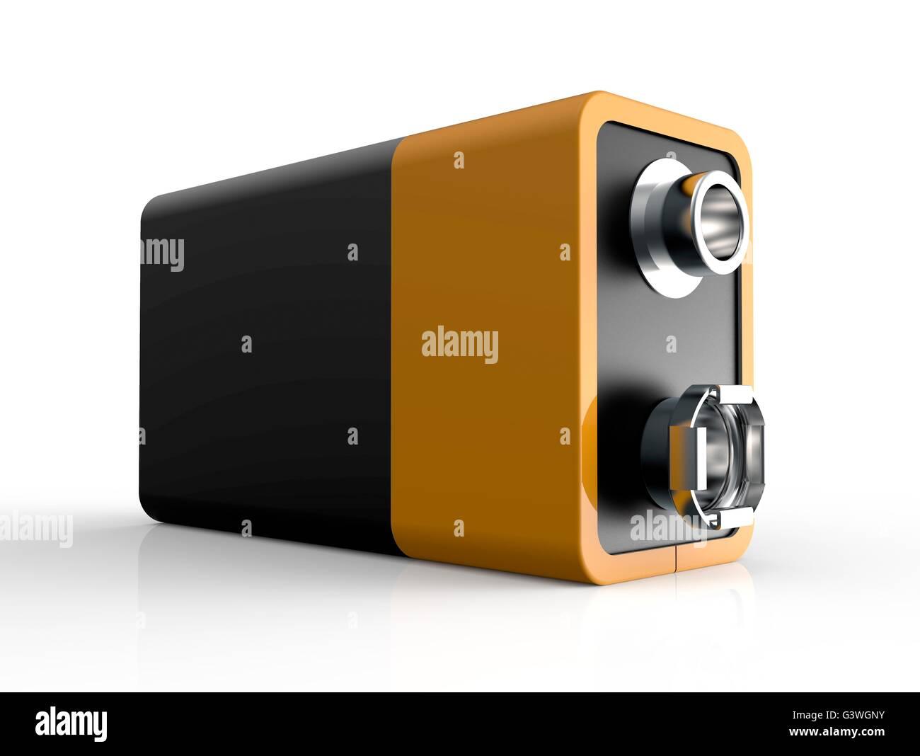battery stockfotos battery bilder alamy. Black Bedroom Furniture Sets. Home Design Ideas