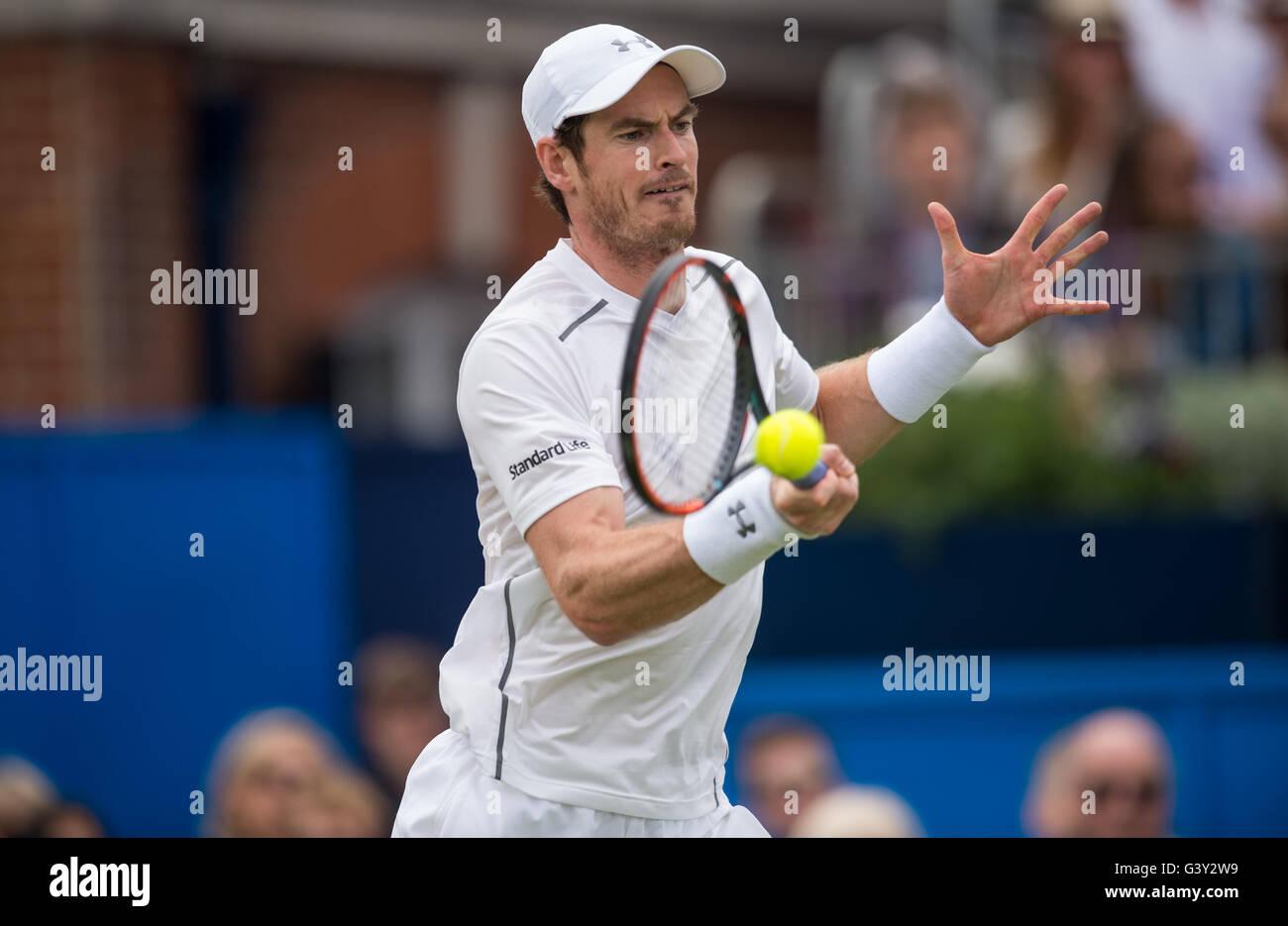 Tennis-Singles datieren ukHalo-Matchmaking nicht verbunden