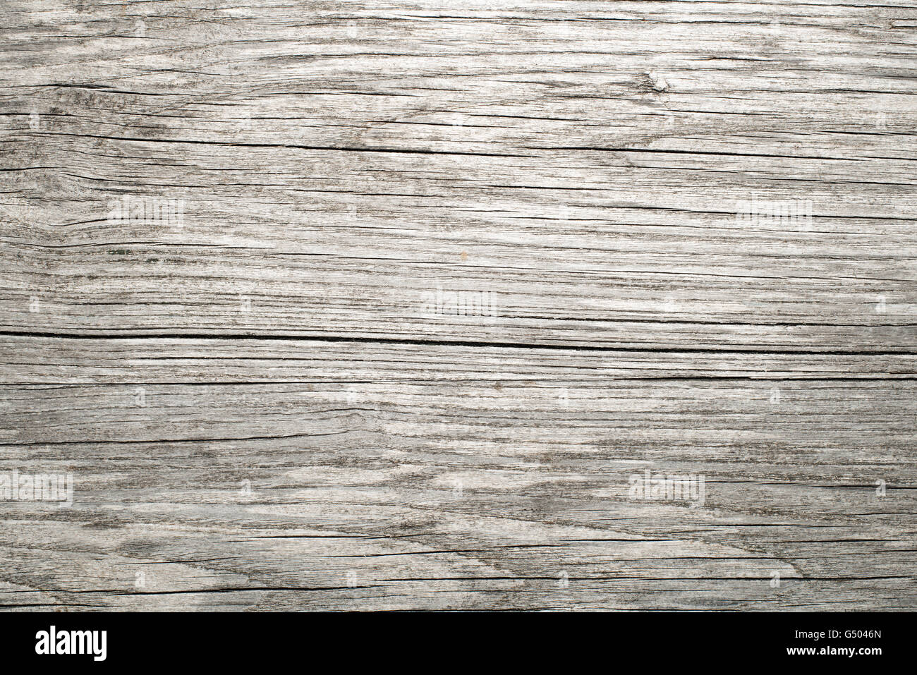 Alte Holz Hintergrund overhead hautnah zu schießen Stockfoto, Bild ...