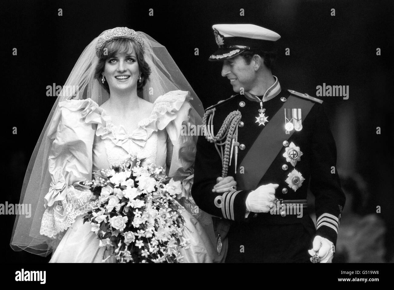 Hochzeit Diana