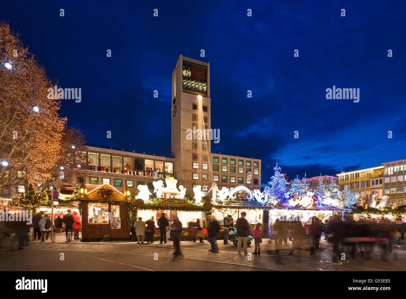 weihnachtsmarkt esslingen adresse wiener neustadt