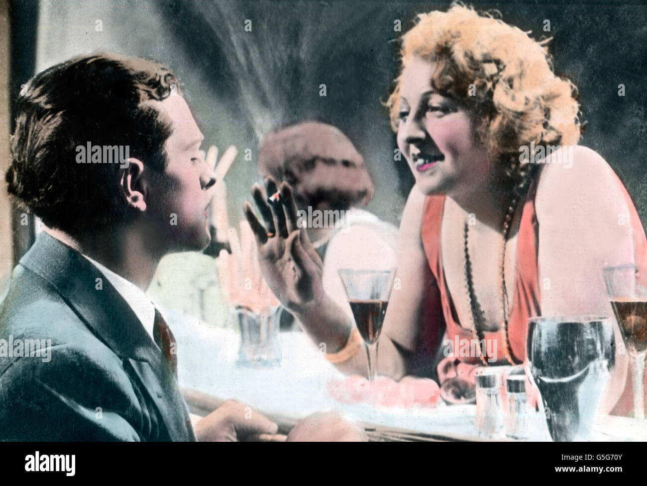 1910s Bar Stockfotos & 1910s Bar Bilder - Alamy