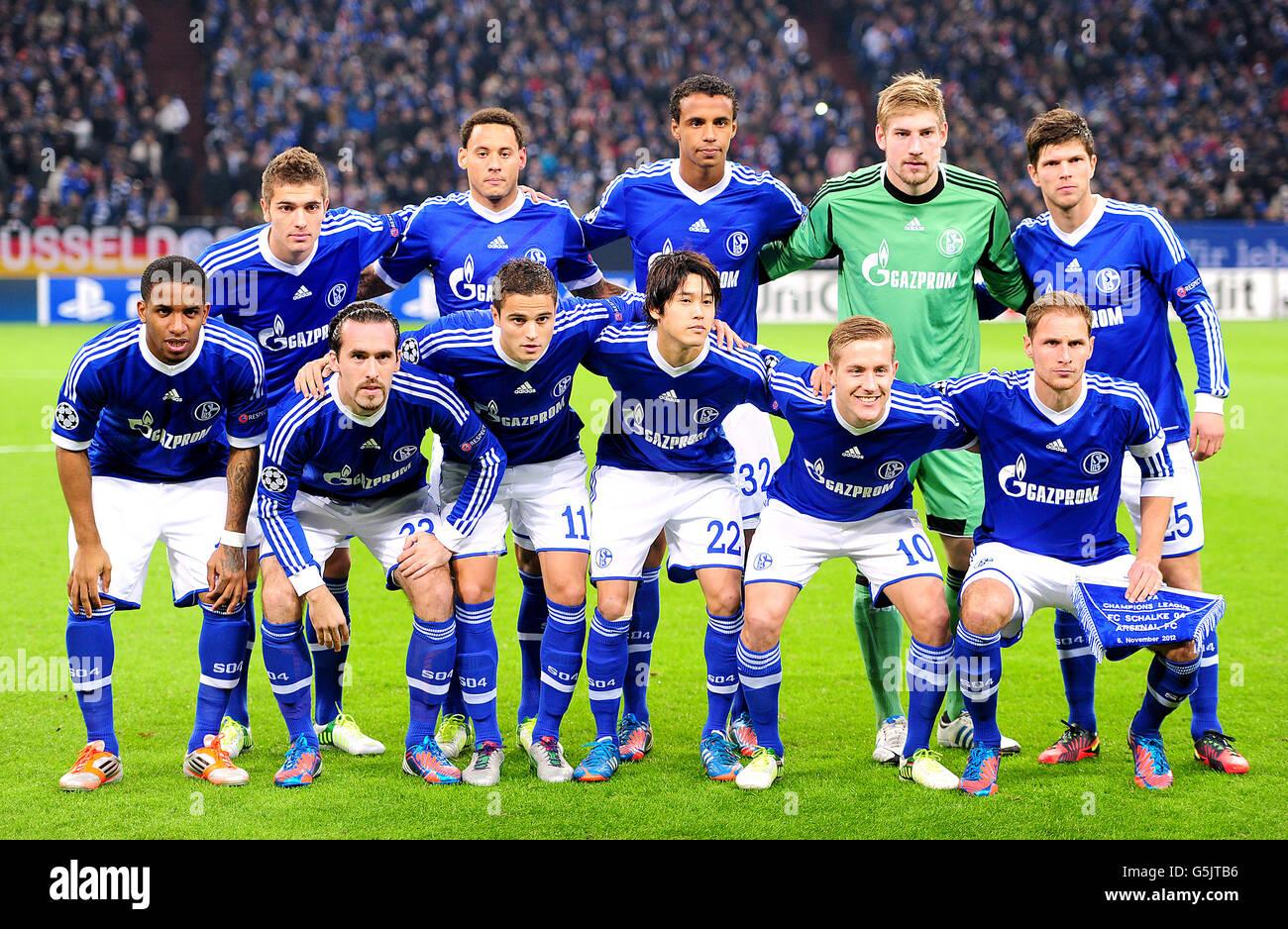 Champions League Aktueller Spieltag