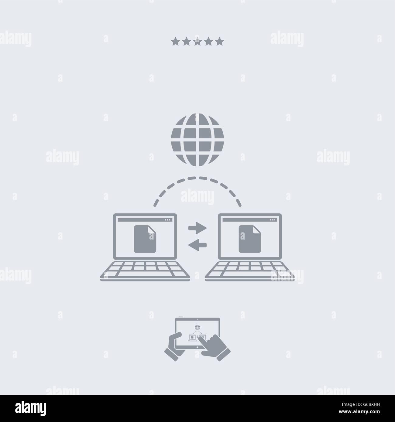 Bluetooth Symbol Stockfotos & Bluetooth Symbol Bilder - Alamy
