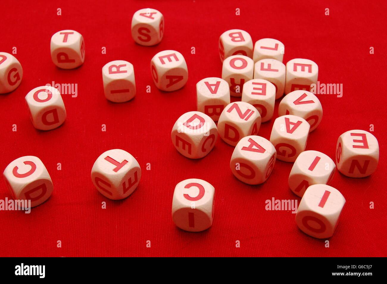 Glücksspiel 8 Buchstaben