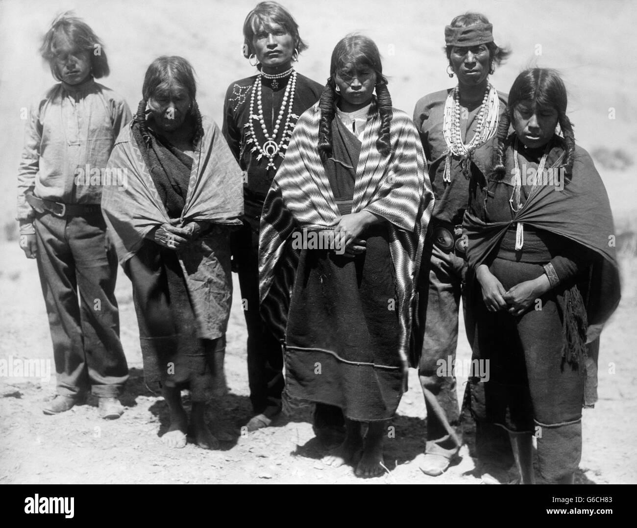 Männer suchen frauen pueblo craigslist