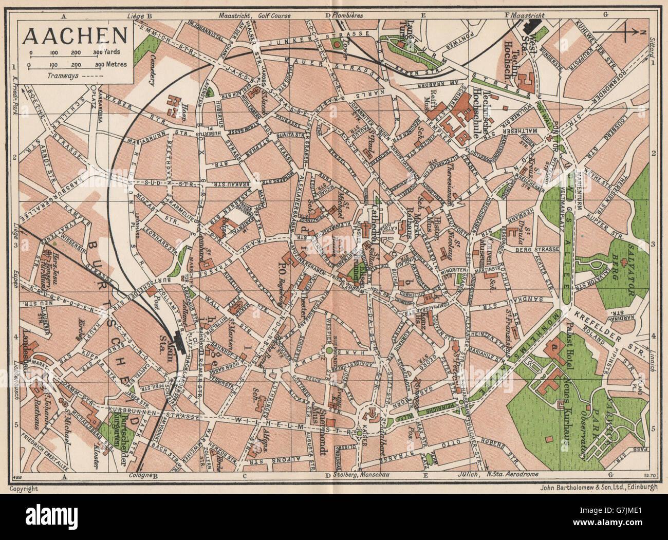 Map Of Germany Stockfotos und  bilder Kaufen   Alamy
