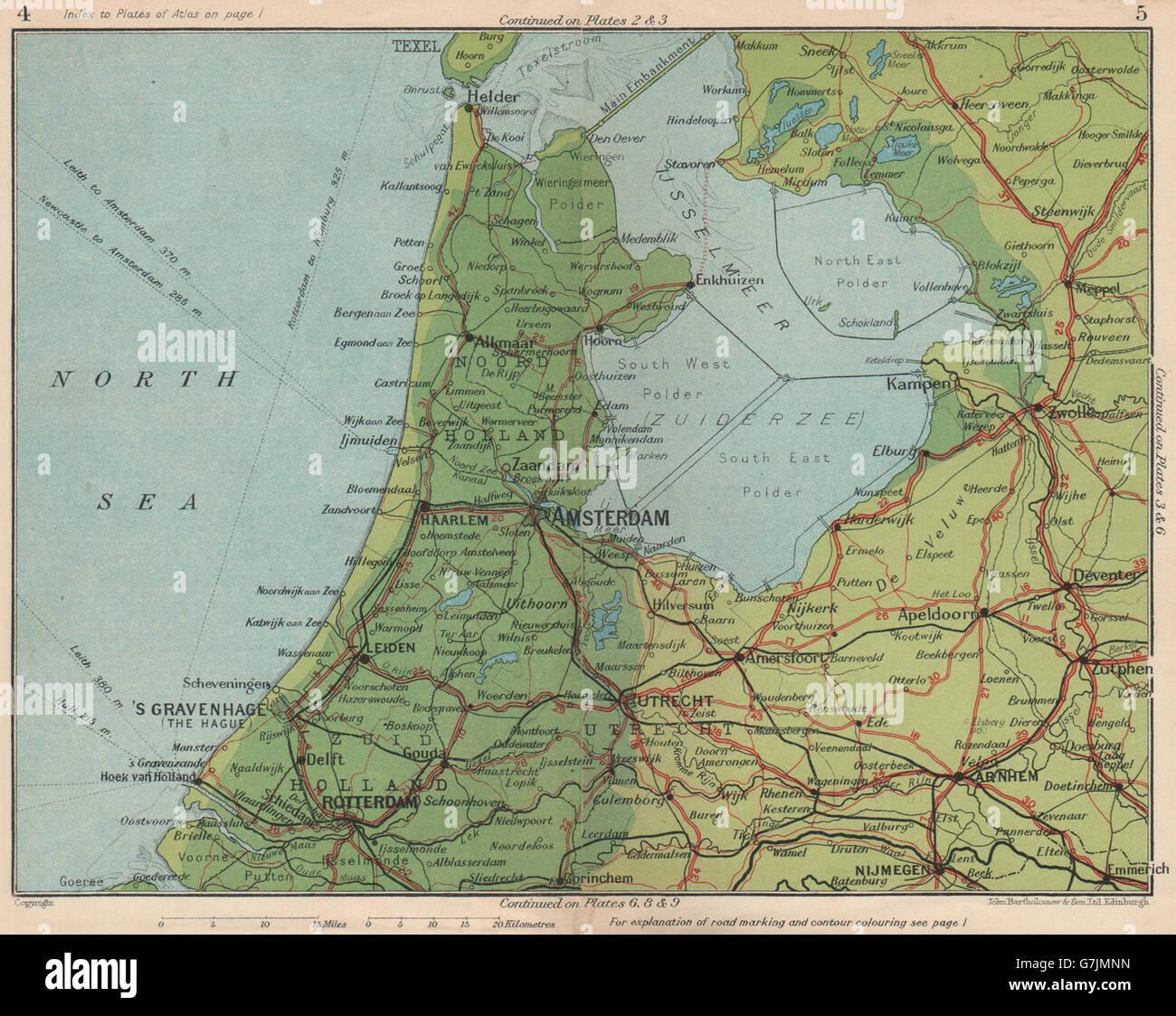 Karte Von Holland Landkarte Niederlande.Landkarte Von Holland Stockfotos Landkarte Von Holland Bilder Alamy