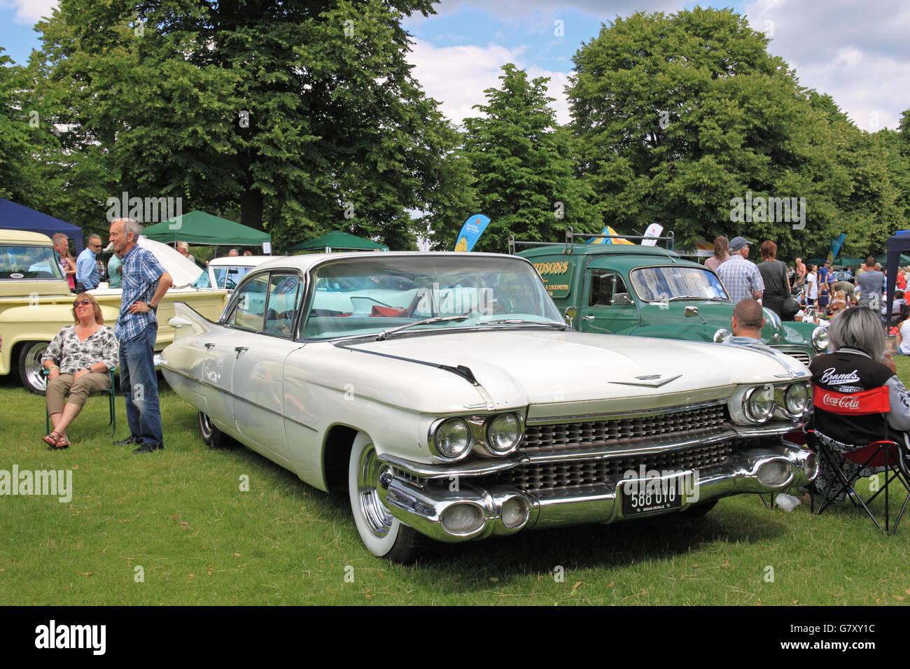 1959 cadillac sedan deville stockfotos & 1959 cadillac sedan deville