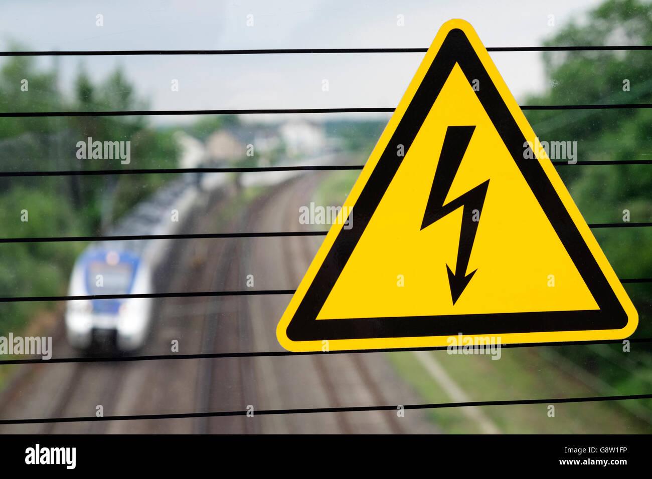 Fantastisch Verschiedene Arten Von Elektrizität Bilder - Elektrische ...