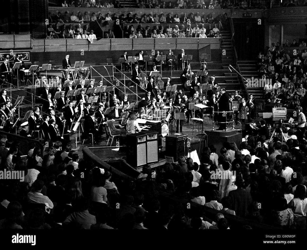 Concerto Hall Stockfotos Concerto Hall Bilder Alamy