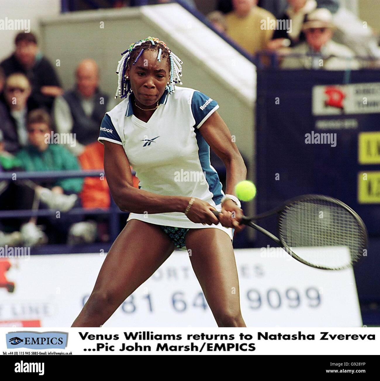 Tennis Direct Line Versicherung International Ladies Championships