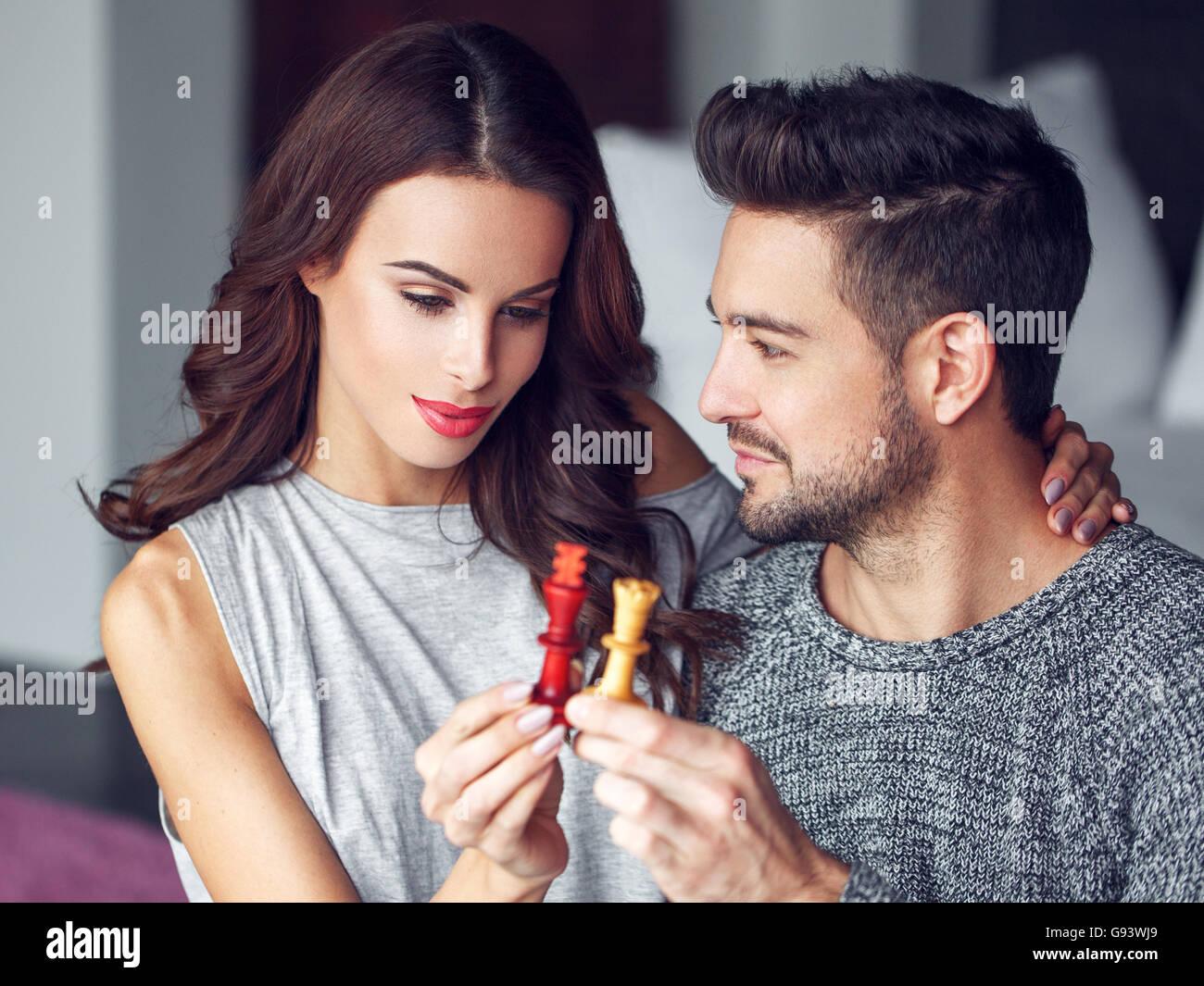Kostenloses Online-Dating-Phönix