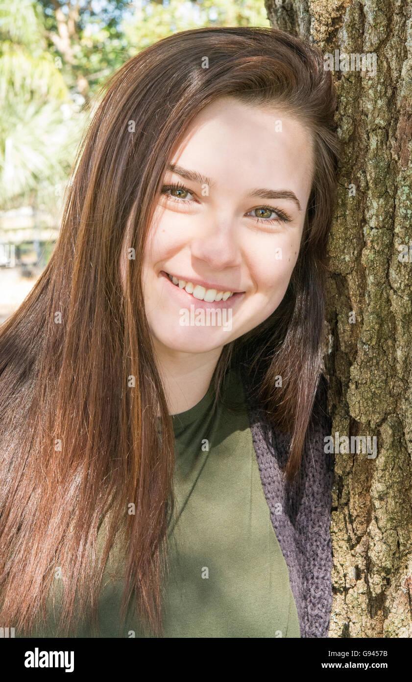 Suche nach Tag: junges girl