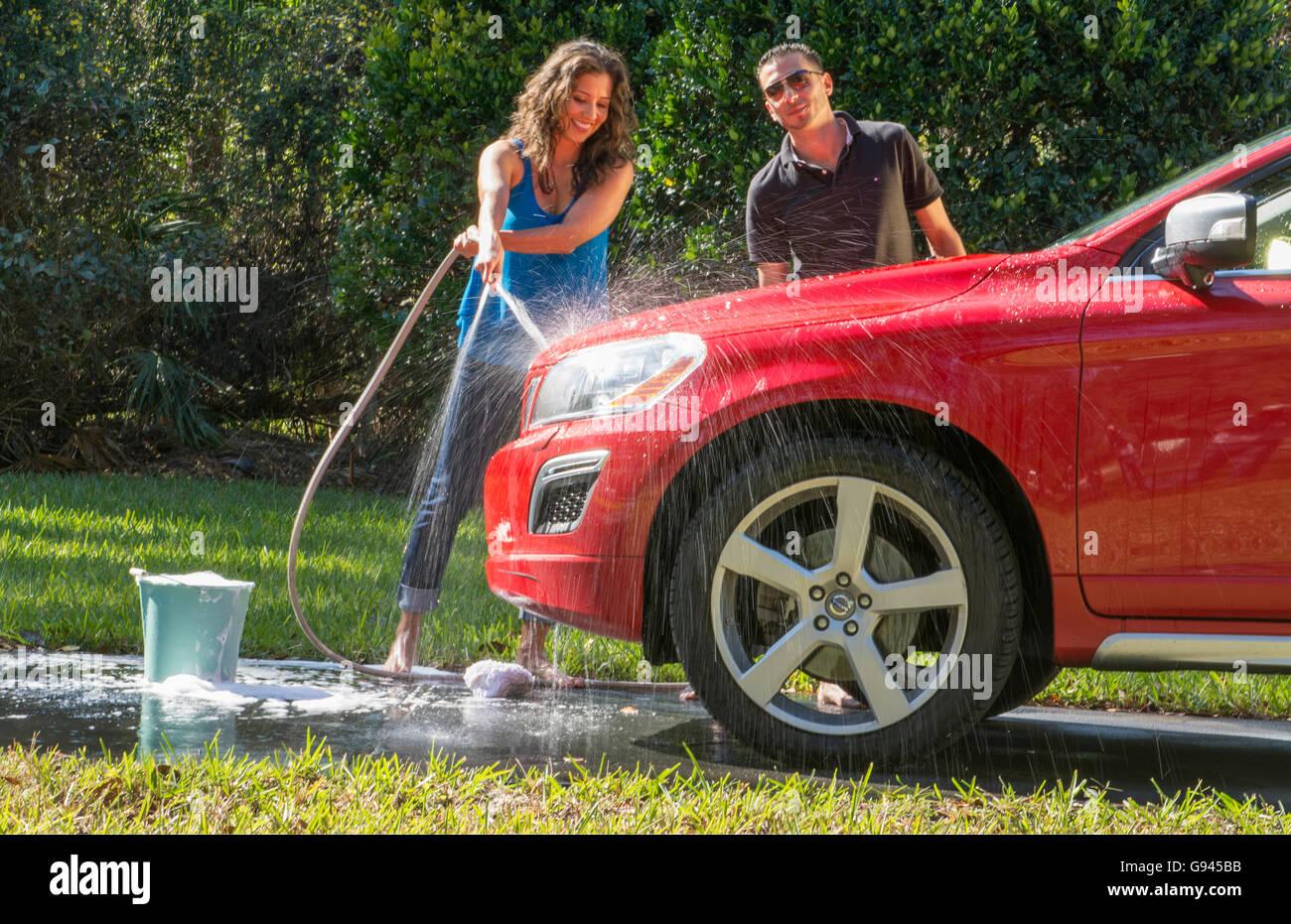 Wash Stockfotos & Wash Bilder Alamy