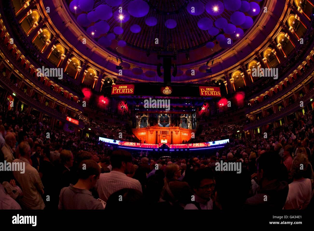 Concerts Hall Stockfotos Concerts Hall Bilder Alamy
