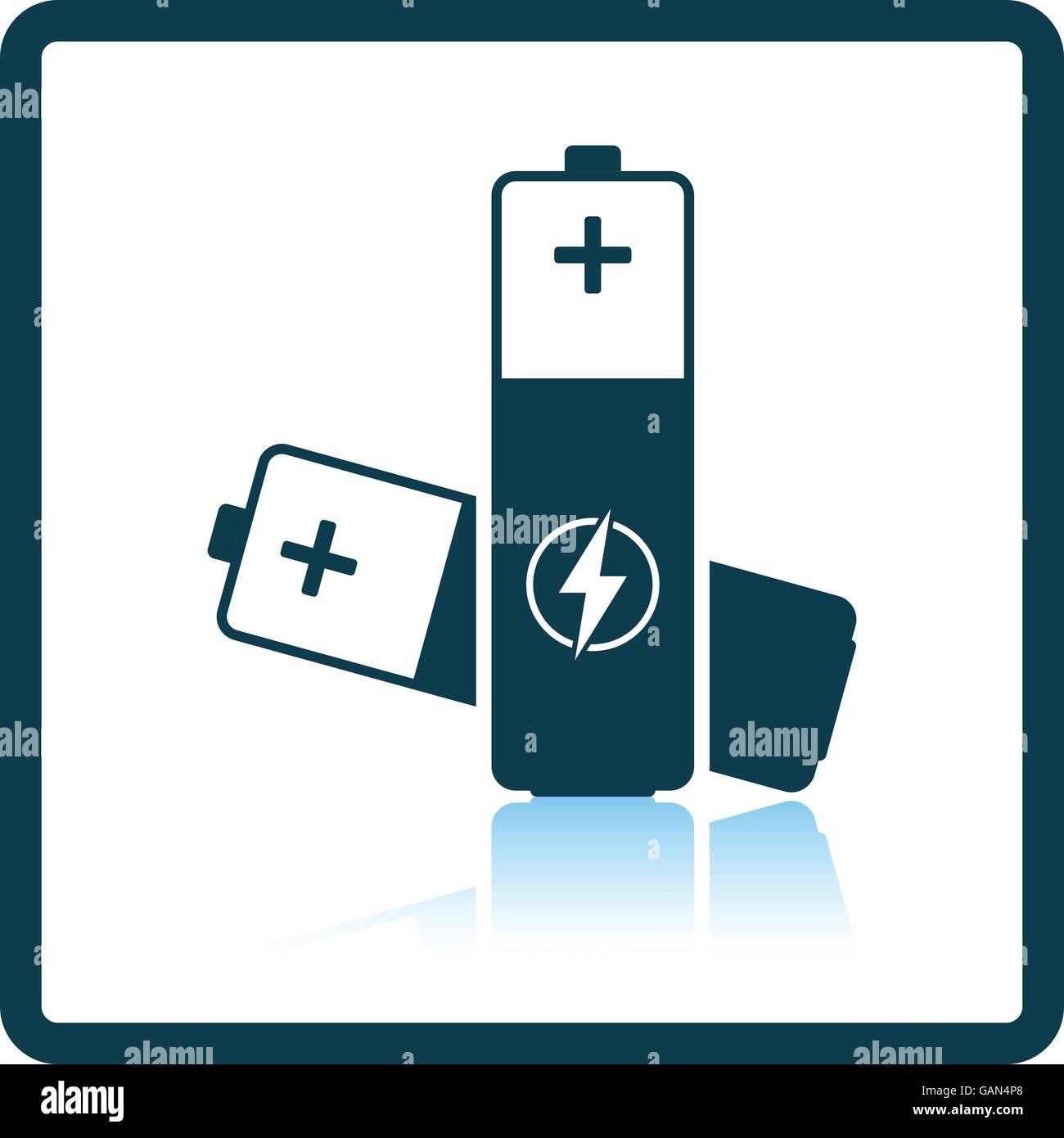 Groß Elektrische Verdrahtungssymbole Bilder - Elektrische Schaltplan ...