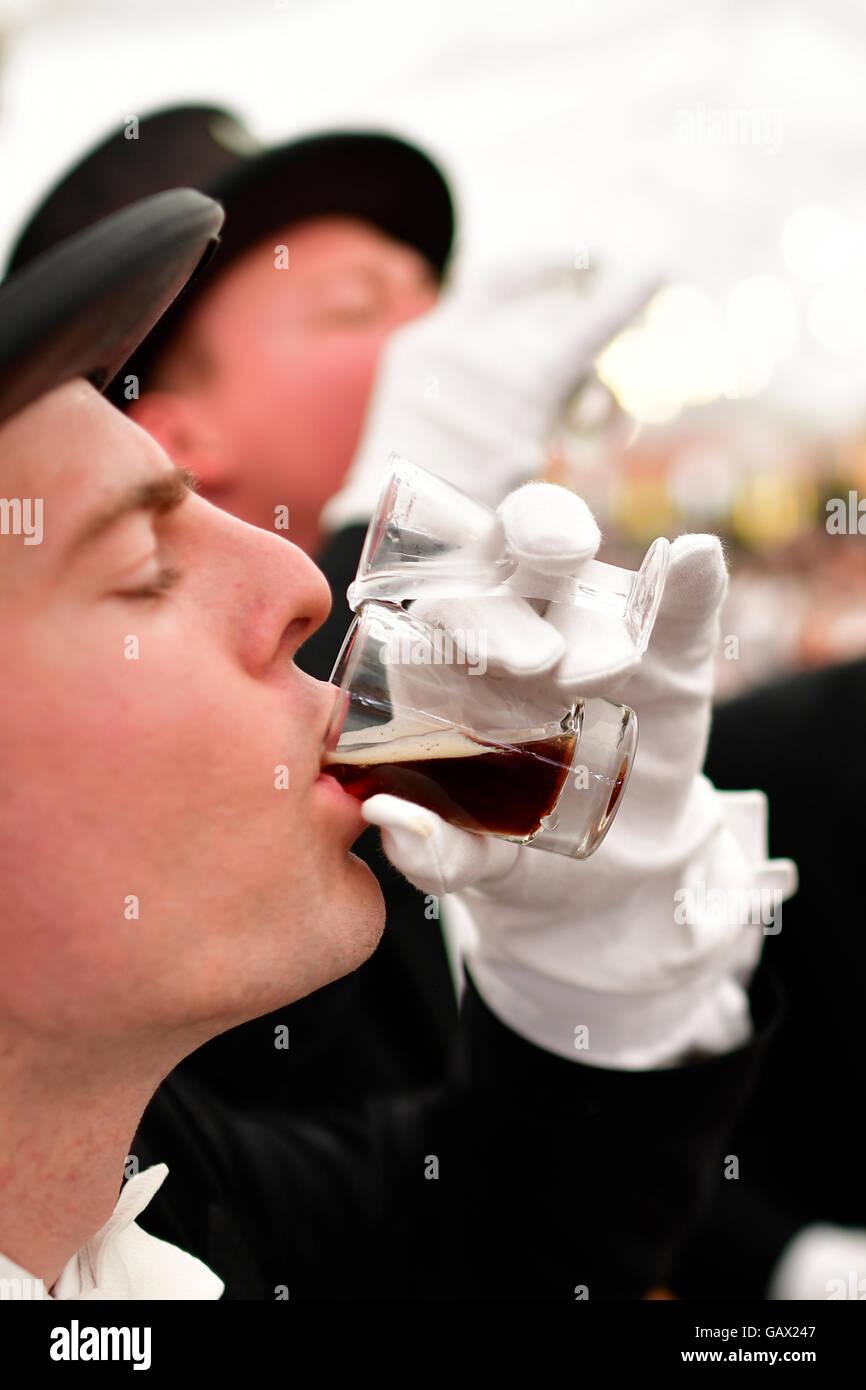 Gemütlich Getränke Hannover Zeitgenössisch - Die Besten Wohnideen ...