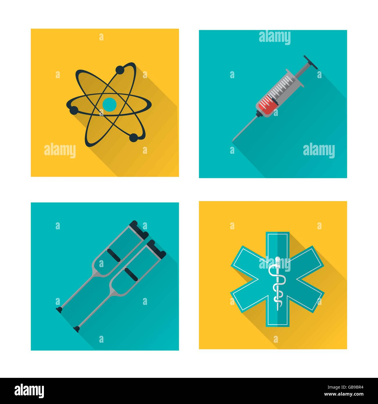 Crutches Stockfotos & Crutches Bilder - Seite 67 - Alamy