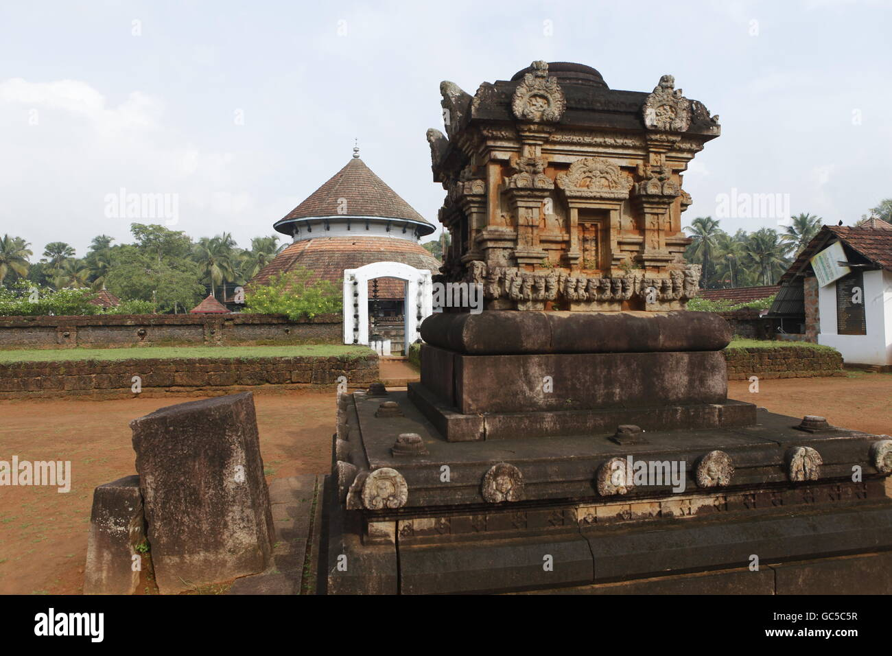 Datierung in kottayam Kerala