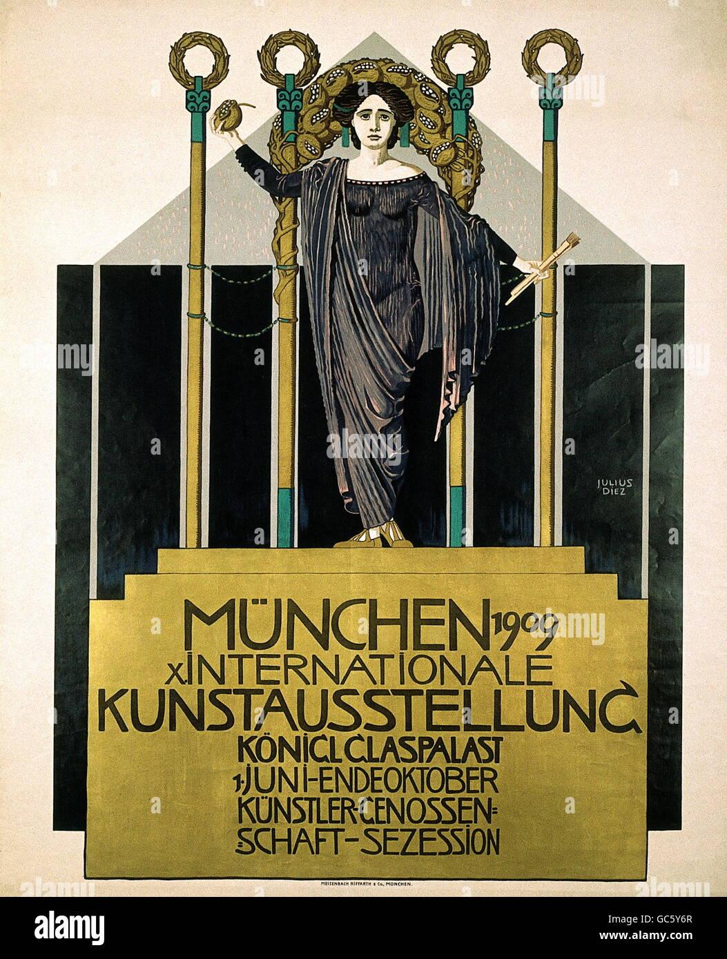 deutscher künstlerbund
