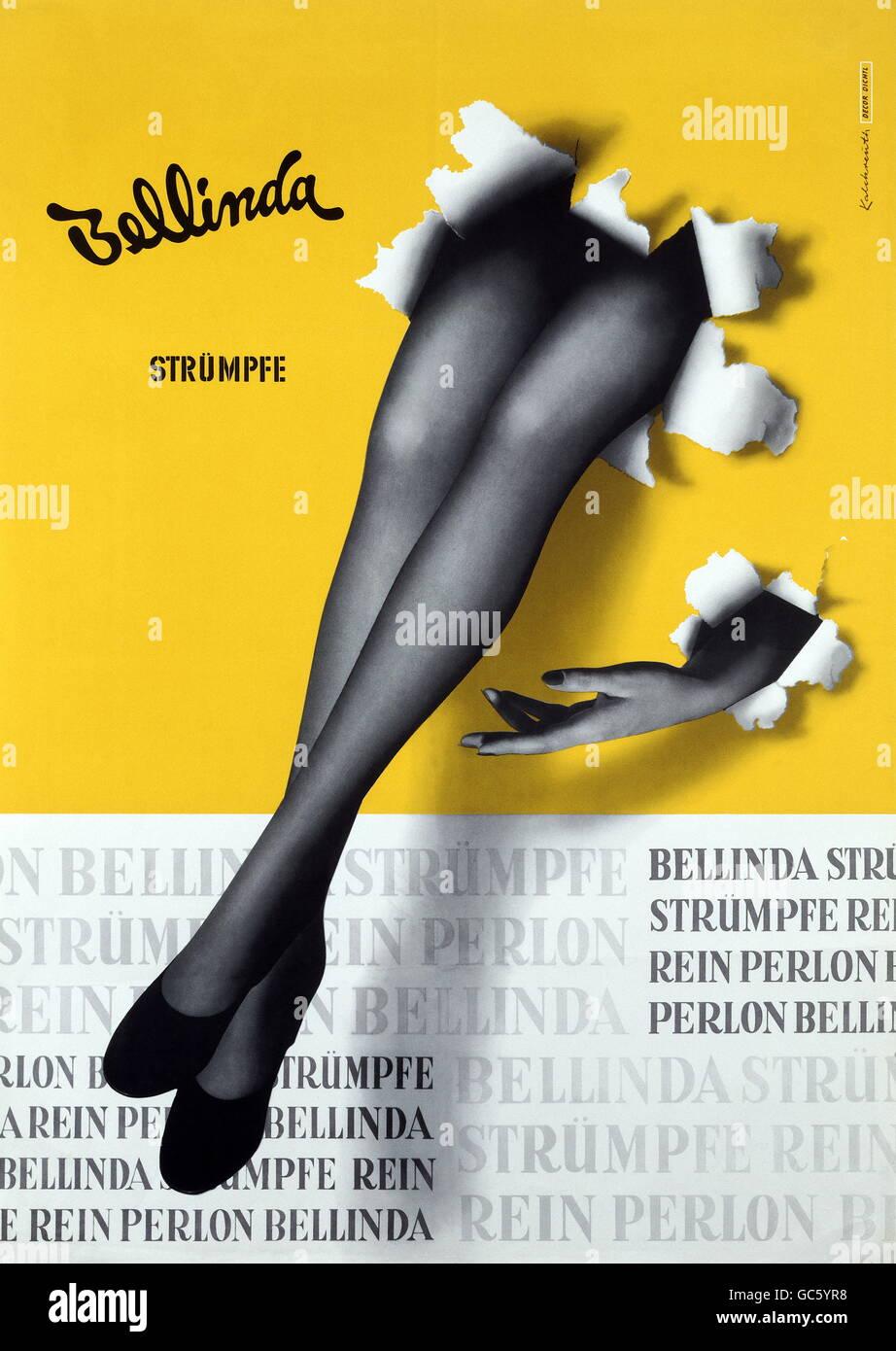 ae46597e1dc52 Ladies Stockings Stockfotos & Ladies Stockings Bilder - Seite 2 - Alamy