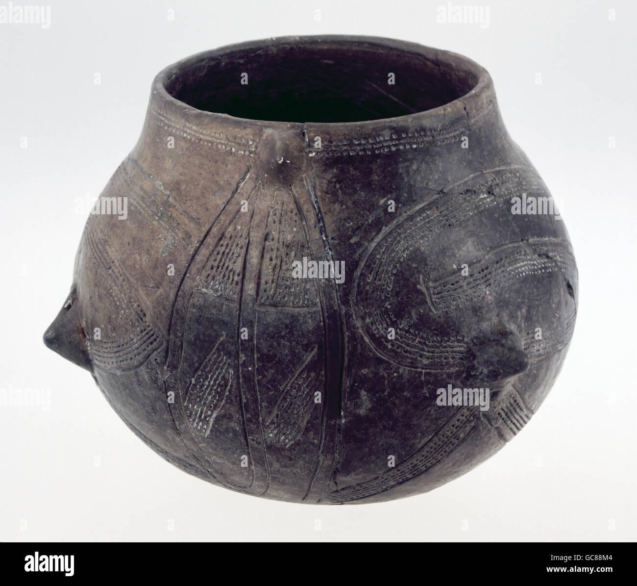 Steinzeit Bonn bildende kunst steinzeit bandkeramischen kultur handwerk