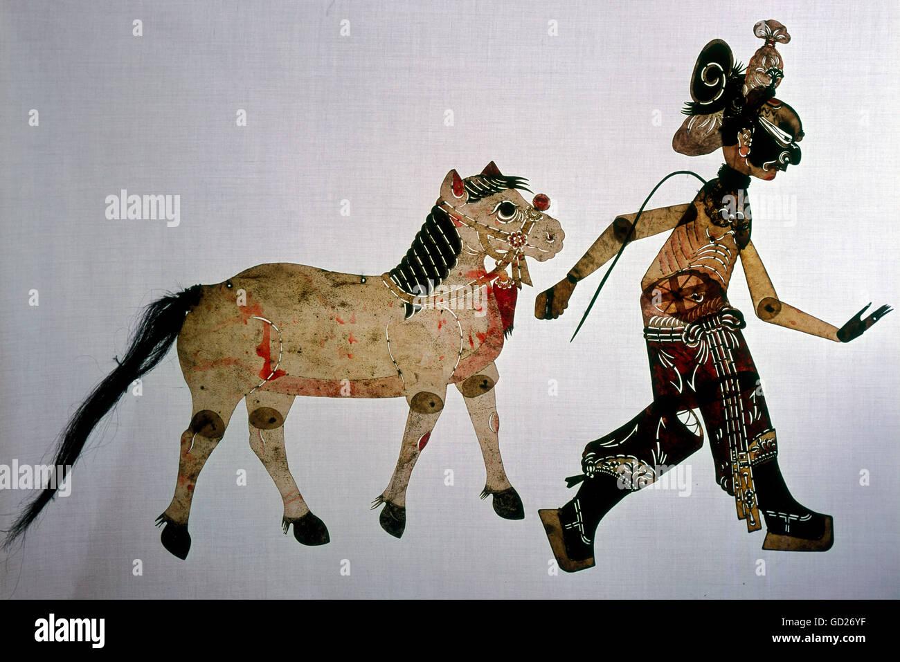 Tolle Pferd Marionette Vorlage Zeitgenössisch - Beispiel Business ...