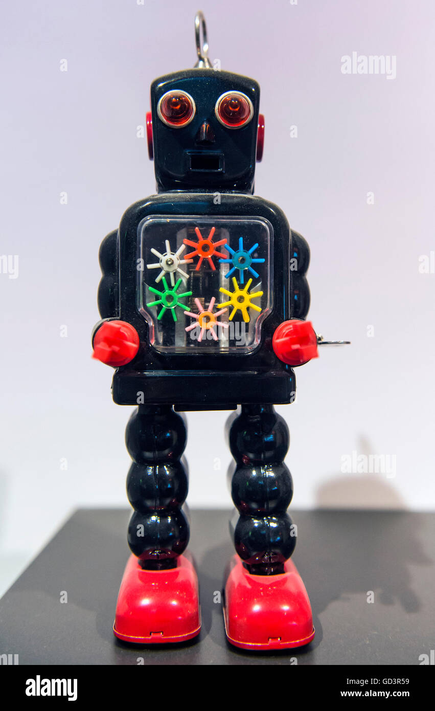 Wunderbar Draht Roboter Ideen - Schaltplan Serie Circuit Collection ...