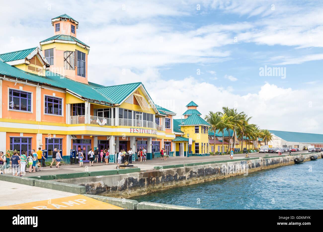 new casino hotel in nassau bahamas